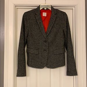 Gap Academy Blazer Fall/Winter